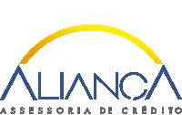 Logo Aliança